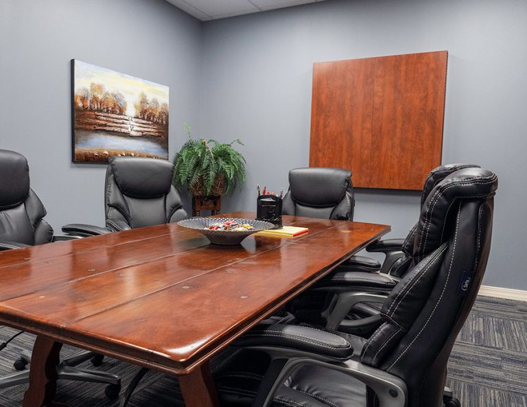 General Tips for Finding Office Rental